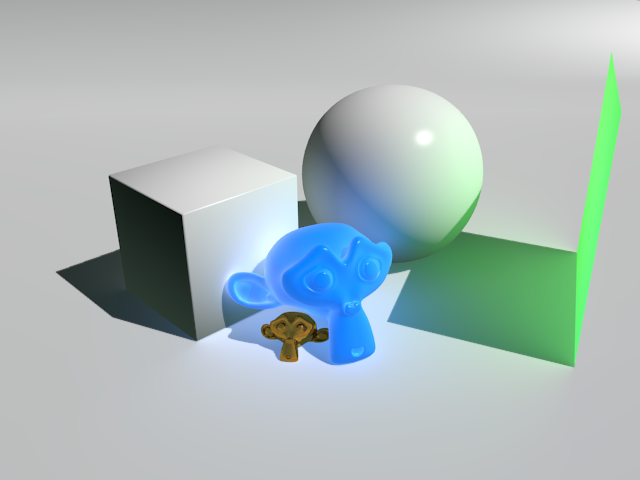 http://www.dgdigital.net/blenderblurtrace/approxIL-0.25-cache20sec.png